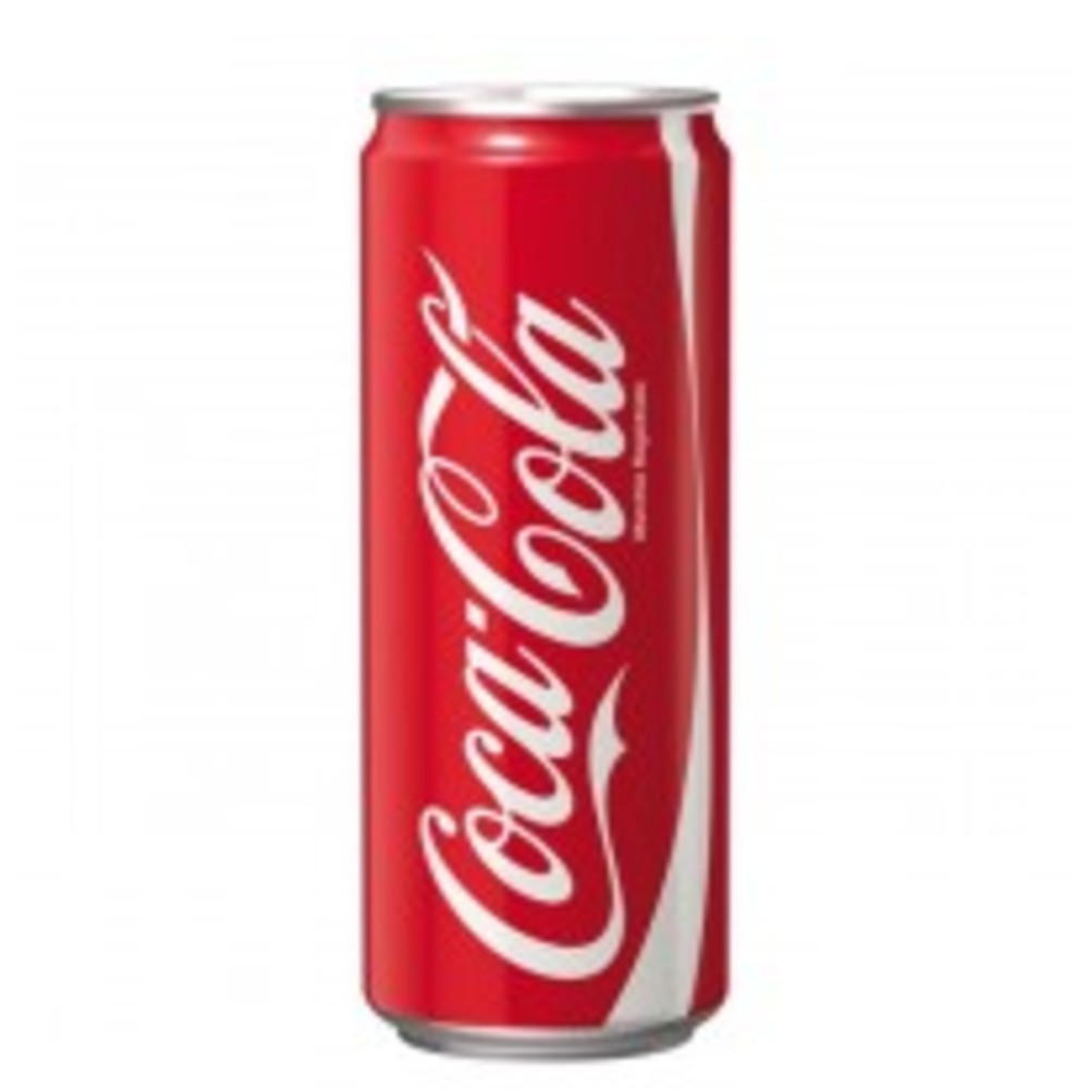 COCA COLA KOYTI 330ml EISAGOGHS