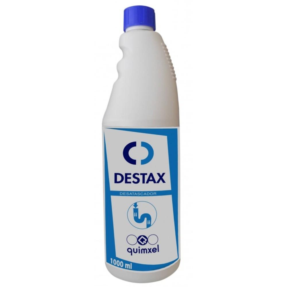 DESTAX YGRO APOFRAKTIKO 1000ml
