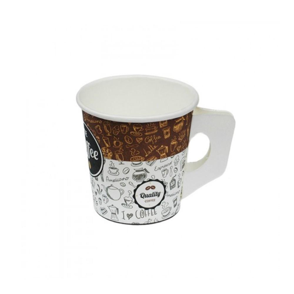 FRESH COFFEE POTHRI 4oz ME XERI