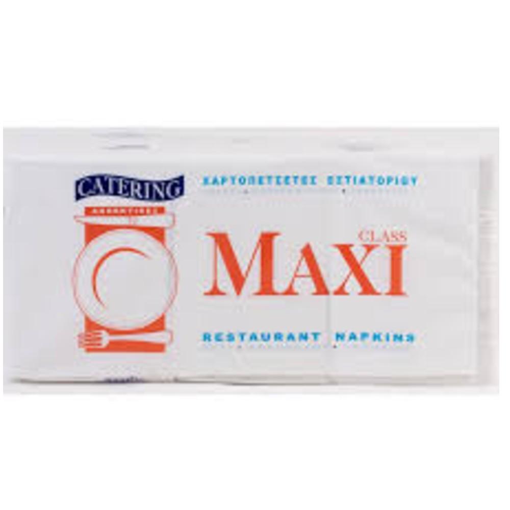 MAXI XARTOPETSETES ESTIATORIOY 24X28 MAKROSTENH