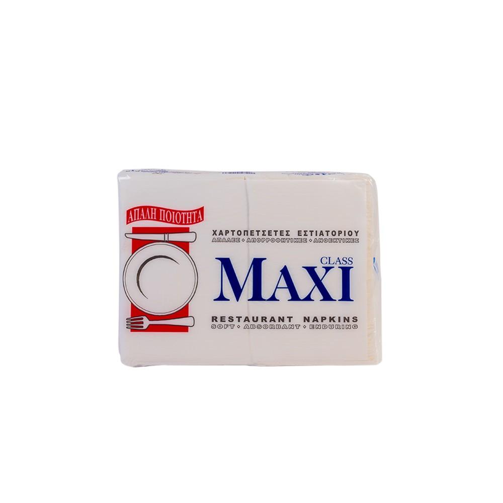 MAXI XARTOPETSETES ESTIATORIOY MALAKES 23X24