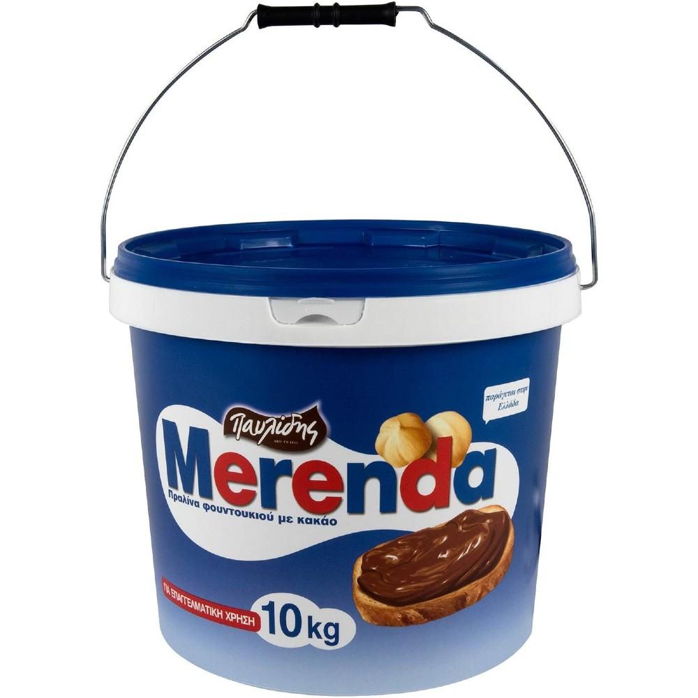 MERENTA PAYLIDHS 10kg