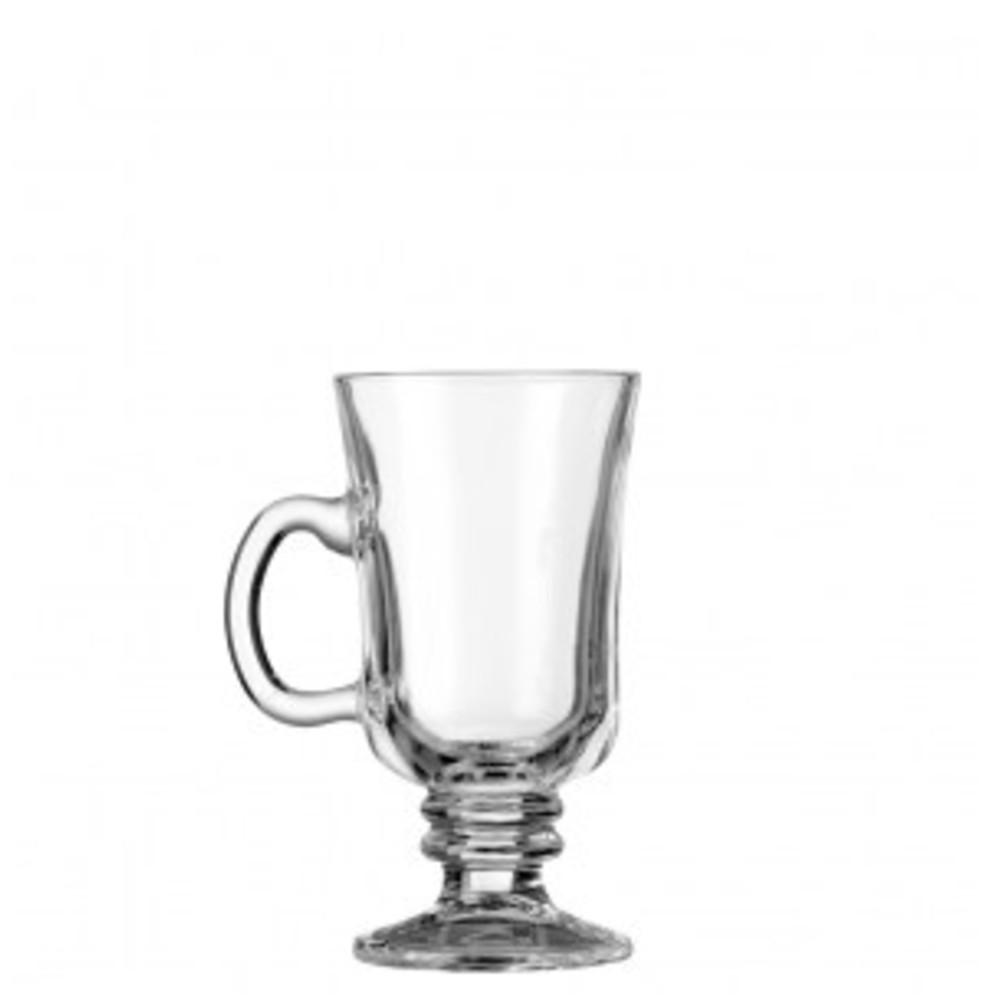 POTHRI IRISH COFFEE 44856 22.5cl