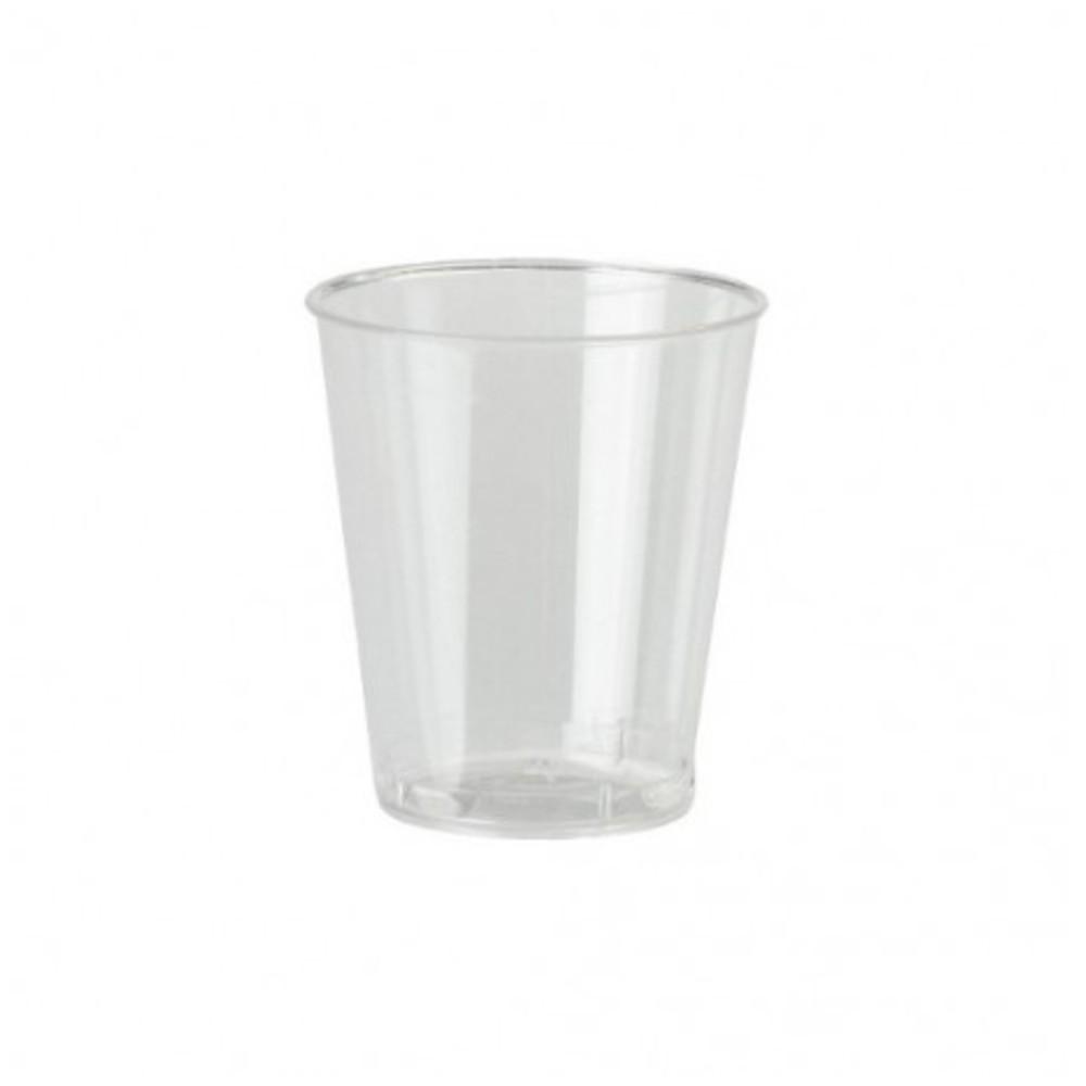 SFHNAKI PLASTIKO DIAFANO 4cl