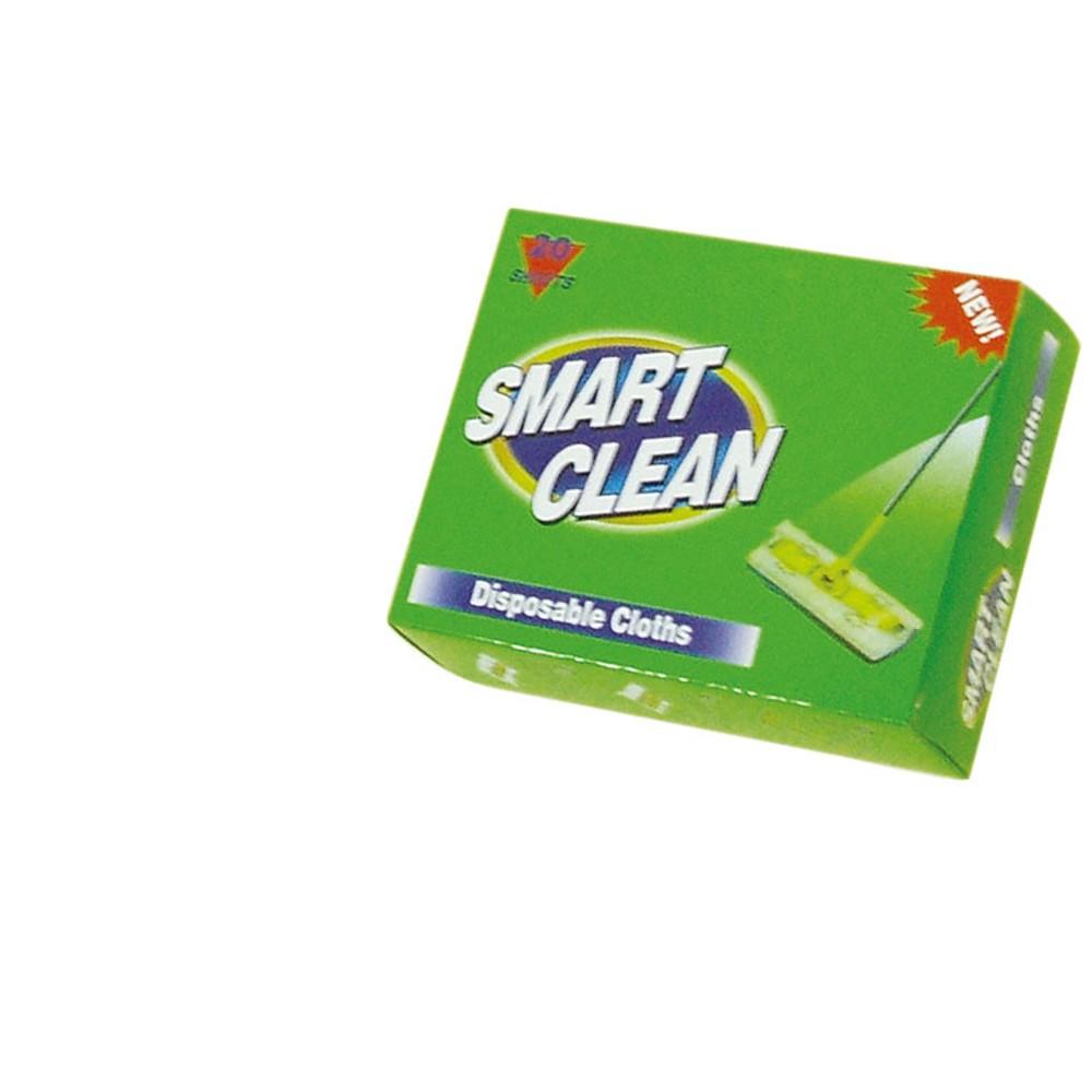 SMART CLEAN PANAKIA ANTALLAKTIKA 155 1