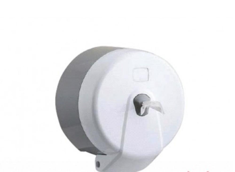 SYSKEYH WC
