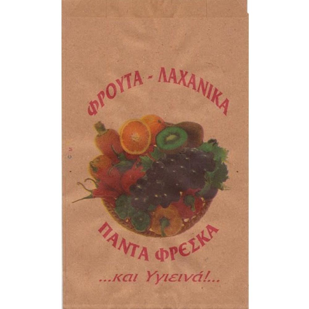 XARTOSAKOYLA MANABIKHS 2000ml