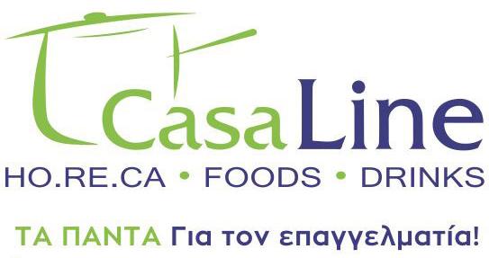 Casaline