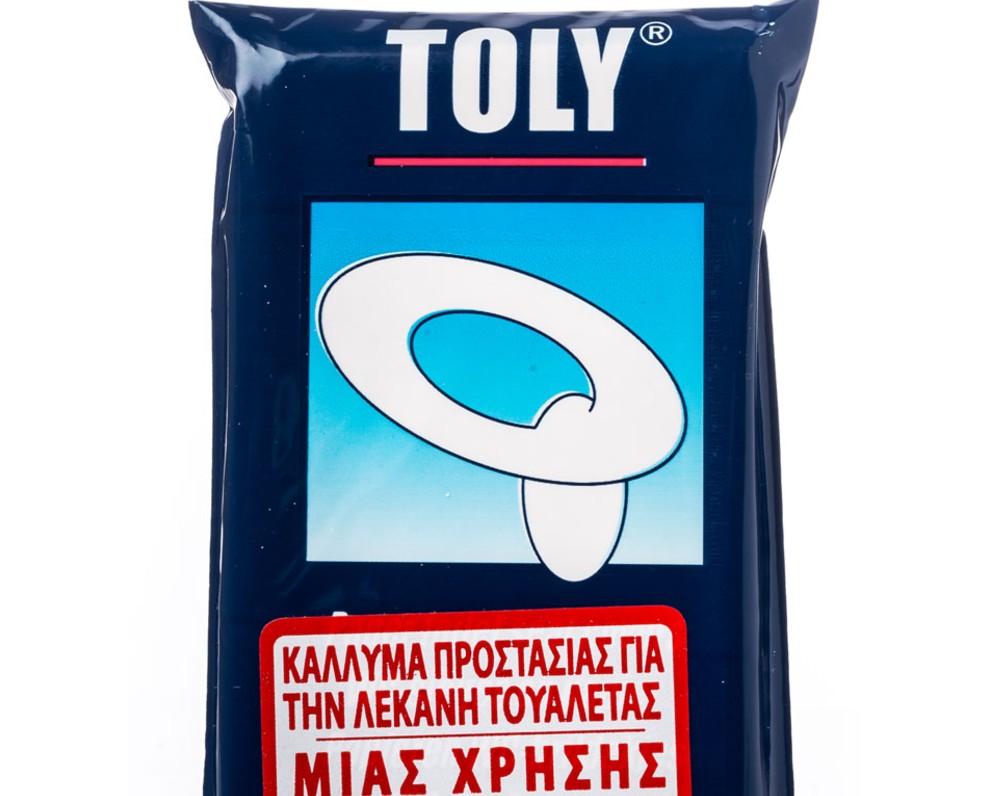 KALLYMA PROSTASIAS GIA TH LEKANH TOYALETAS