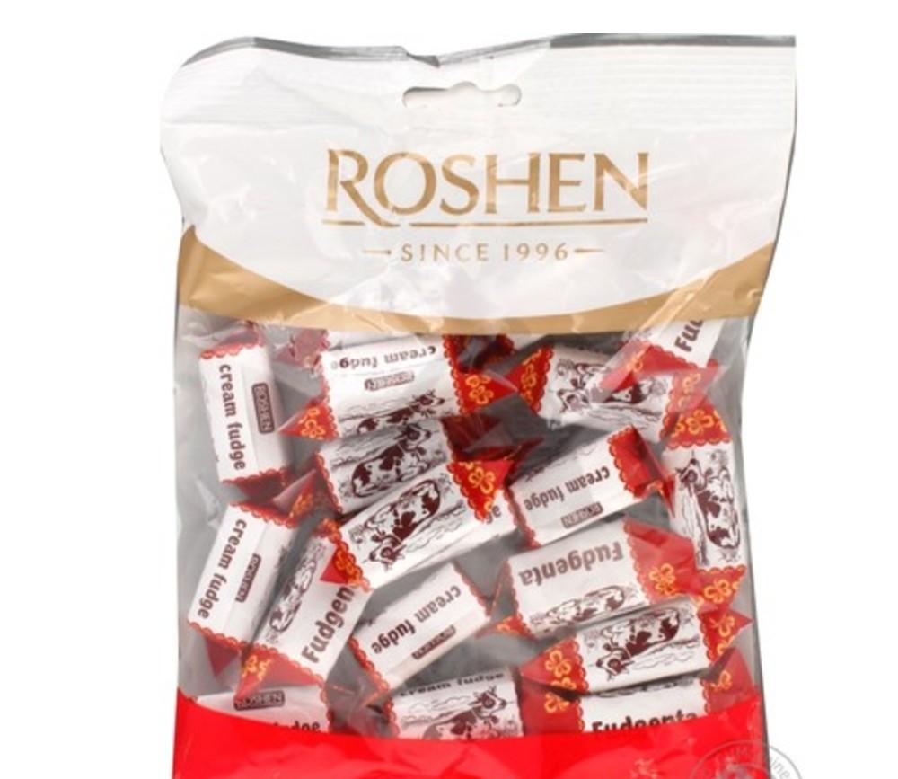 ROSHEN KARAMELES BOYTHROY 1kg